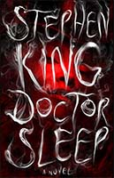 Doctor Sleep 1st edition